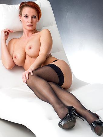 Vicky Knox