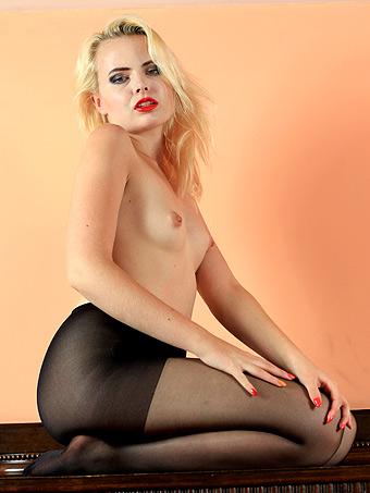 Bea Jensen